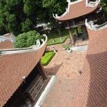 hanoi-confucius-temple-literature-064