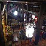 hanoi-confucius-temple-literature-066
