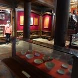 hanoi-confucius-temple-literature-069
