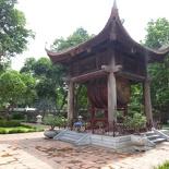 hanoi-confucius-temple-literature-073