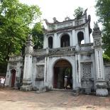 hanoi-confucius-temple-literature-001