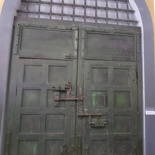 maison-centrale-prison-015