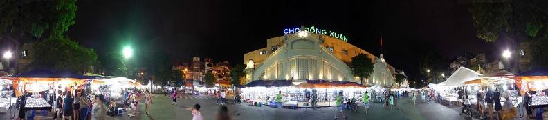hanoi-cho-dong-xuan-market