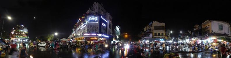 hanoi-cho-dong-xuan-market2
