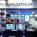fuxiang-claypot-harbourfront-2