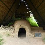 phuoc-tich-village-17-018
