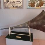 vietnam-dmz-17-050