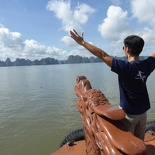 vietnam-ha-long-bay-2017-021