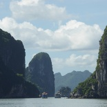 vietnam-ha-long-bay-2017-035