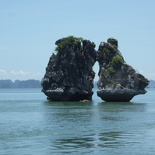 vietnam-ha-long-bay-2017-114