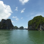 vietnam-ha-long-bay-2017-117