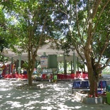 vietnam-phongnha-2017-016