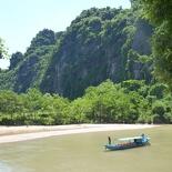 vietnam-phongnha-2017-017
