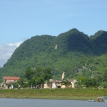 vietnam-phongnha-2017-087