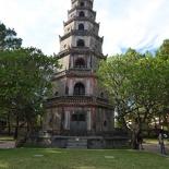 thien-mu-pagoda-2017-002