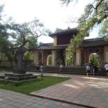 thien-mu-pagoda-2017-004
