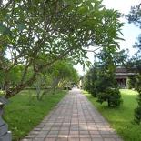 thien-mu-pagoda-2017-008