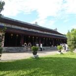 thien-mu-pagoda-2017-010