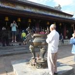 thien-mu-pagoda-2017-011