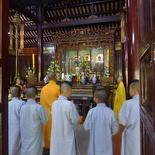 thien-mu-pagoda-2017-012