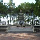 thien-mu-pagoda-2017-028