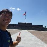 hue-imperial-citadel-vietnam-008