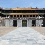 hue-imperial-citadel-vietnam-010