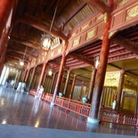 hue-imperial-citadel-vietnam-015