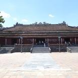 hue-imperial-citadel-vietnam-021