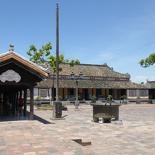 hue-imperial-citadel-vietnam-022