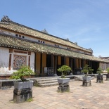 hue-imperial-citadel-vietnam-025