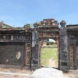 hue-imperial-citadel-vietnam-033