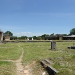 hue-imperial-citadel-vietnam-034