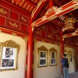 hue-imperial-citadel-vietnam-035