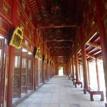 hue-imperial-citadel-vietnam-042