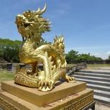 hue-imperial-citadel-vietnam-054
