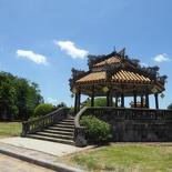 hue-imperial-citadel-vietnam-059