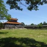 hue-imperial-citadel-vietnam-068