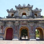 hue-imperial-citadel-vietnam-073