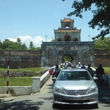hue-imperial-citadel-vietnam-075