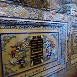 vietnam-khai-dinh-king-tomb-030