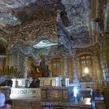 vietnam-khai-dinh-king-tomb-031