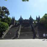 vietnam-khai-dinh-king-tomb-001