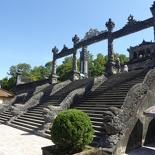 vietnam-khai-dinh-king-tomb-006
