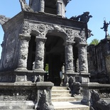 vietnam-khai-dinh-king-tomb-022