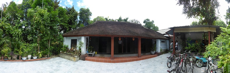phuoc-tich-ancient-homestay