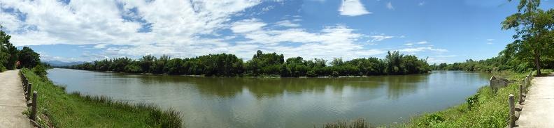 vietnam-village-phuoc-tich