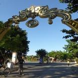 hoi-an-vietnam-007