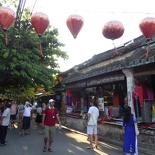 hoi-an-vietnam-041