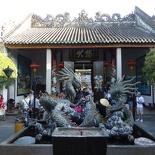 hoi-an-vietnam-047